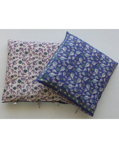 CUSHION COVER SET OF 2 - 70X70
