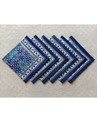 NAPKIN - SET OF 6