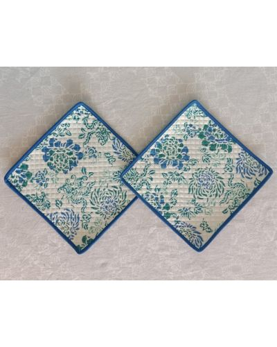 POT HOLDER SET OF 2