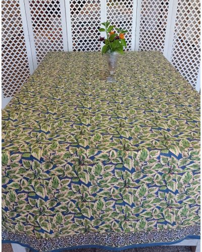 TABLE CLOTH RECTANGLE -150X300