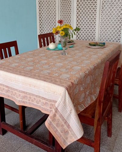 TABLE CLOTH RECTANGLE -150X225