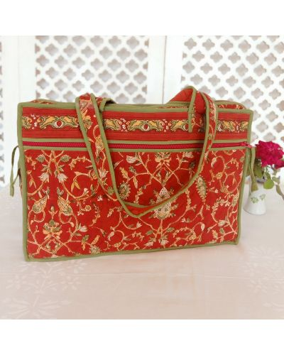 OFFICE BAG SMALL